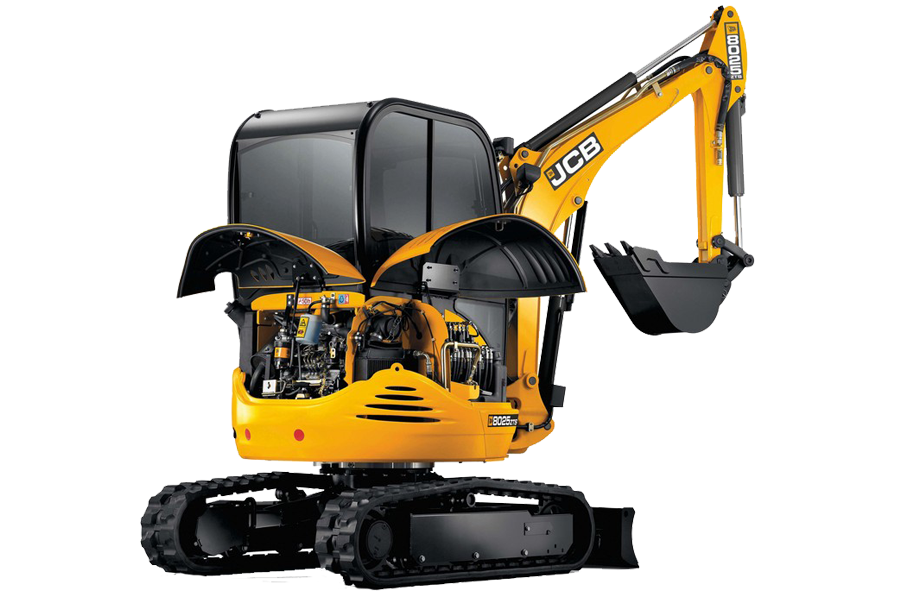 Tiong lee huat machinery construction pte ltd heavy equipment mini excavator sciox Choice Image