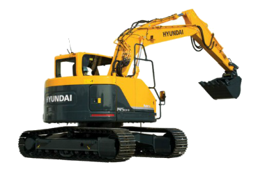 Tiong Lee Huat Machinery & Construction Pte Ltd